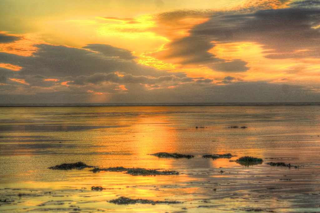 st annes sunset 2