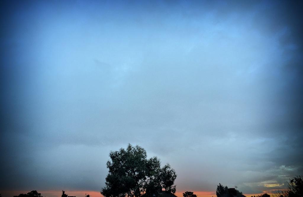 18th sept sunrise
